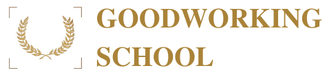 Goodworking School